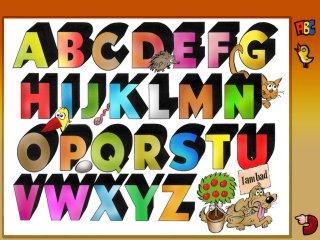 http://www.webkwestie.nl/alfabet/Informatiebronnen_bestanden/alfabet2.jpg