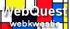 www.webkwestie.nl