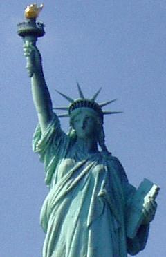 Image Result For New York Amerika