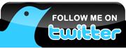WebQuest volgen op Twitter